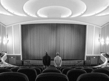 Filmhauskino Nürnberg