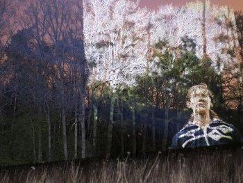 Barbara Bess: BeComing – ein übersinnliches Selbstportrait