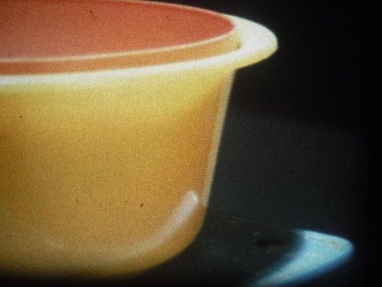 Bild eines Experimentalfilms des Regisseurs Stephan Grosse-Grollmann