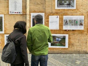 Bild zur Veranstaltung