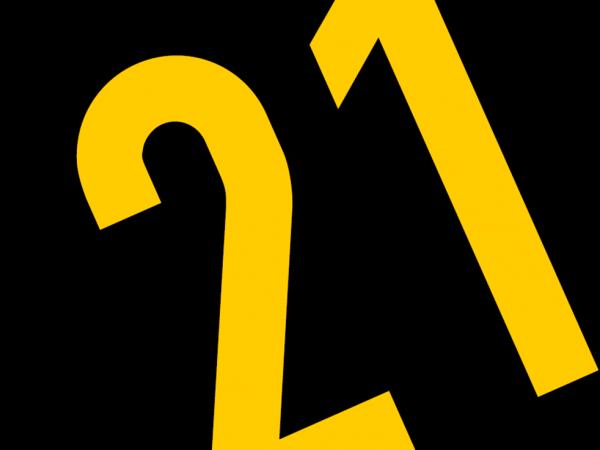 Kulturpreise der Stadt Nürnberg 2021