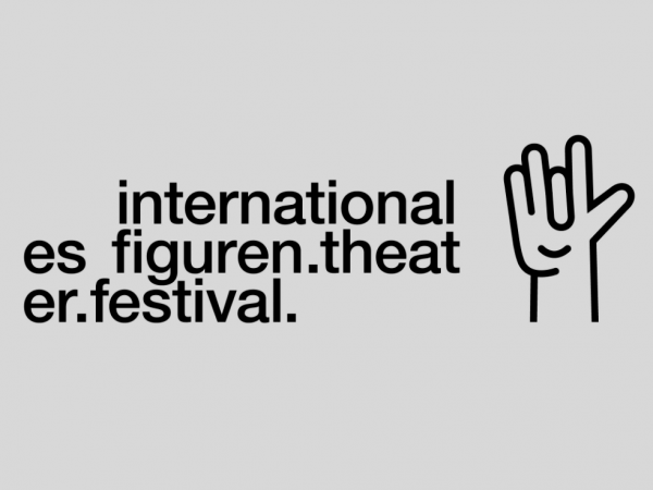 Internationales Figurentheaterfestival