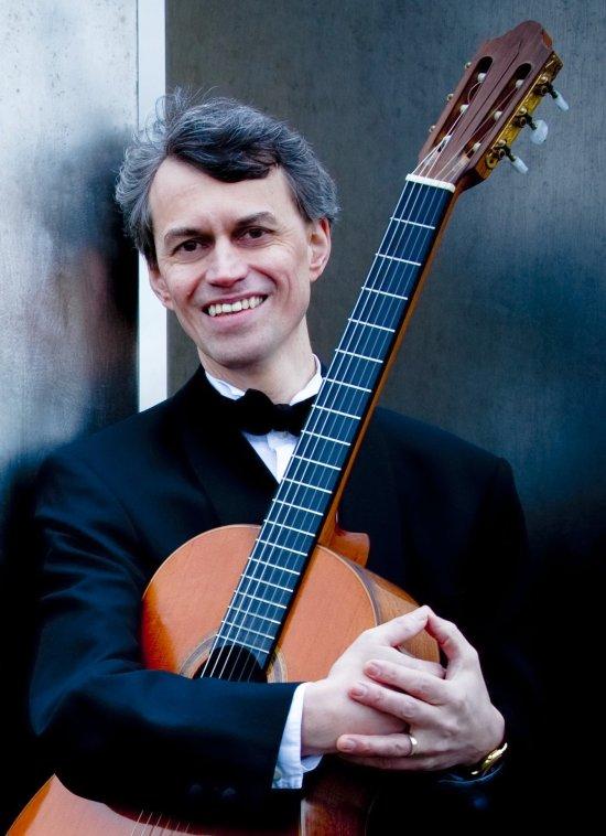 Siegbert Remberger