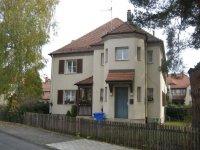 Haus im Stadtteil Anger