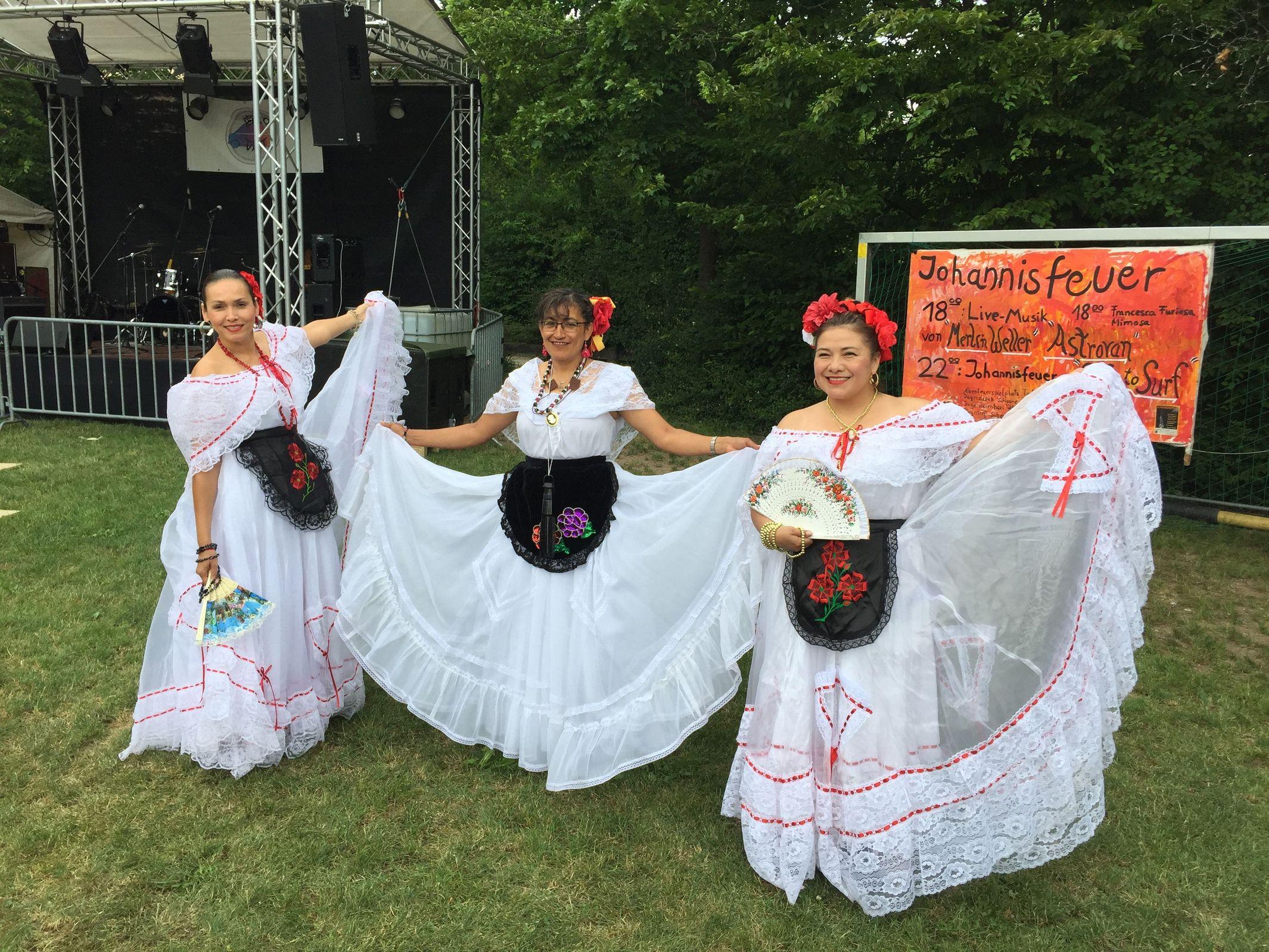 Corazon y alma de Mexico - Mexicanisch-deutsche Tanzgruppe.JPG