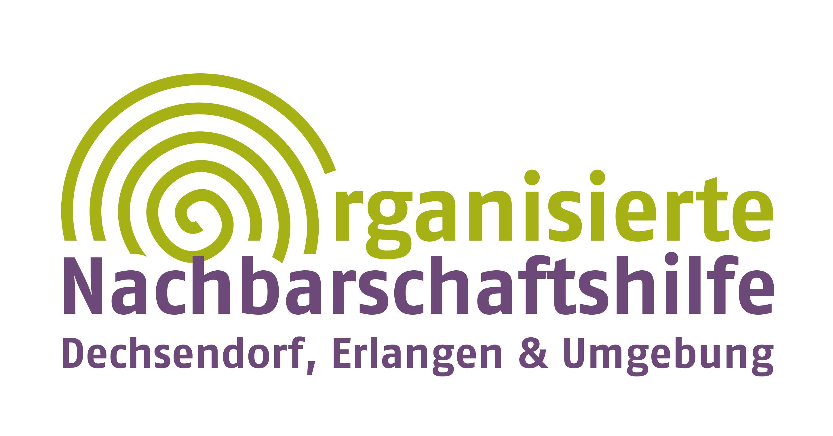 logo_nachbarschaftshilfe_gr.jpg