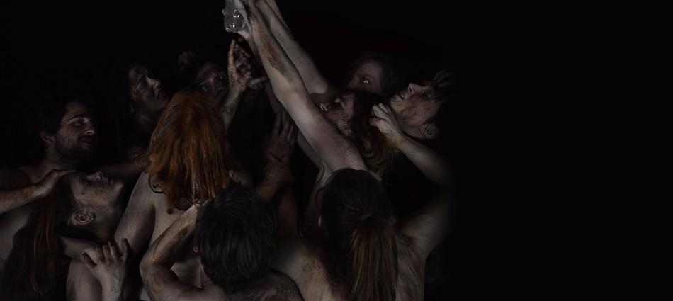Bild zur Gruppe