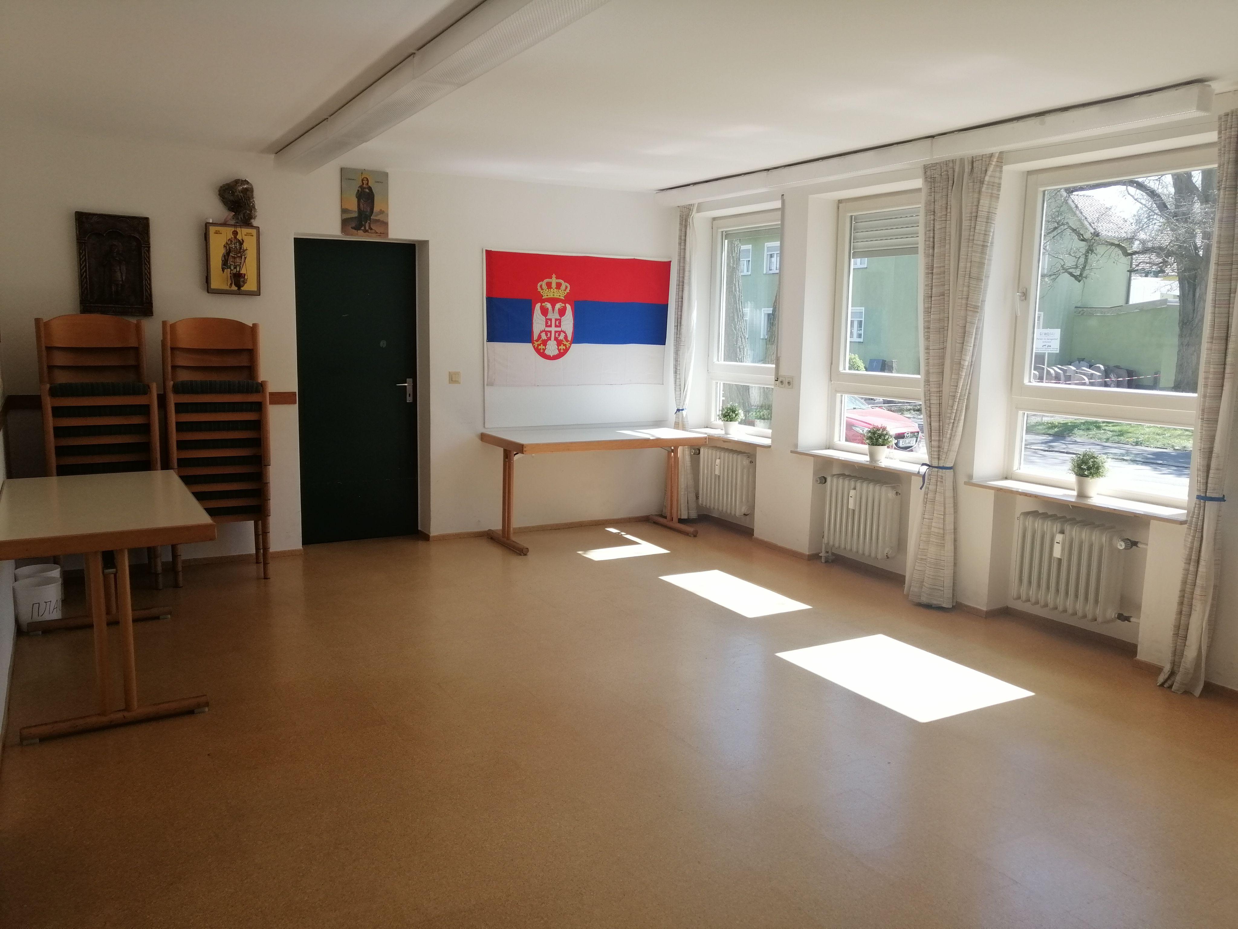 Bild zum Raum